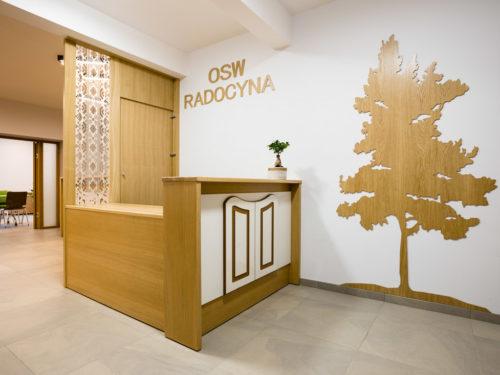 OSW-Radocyna-7036