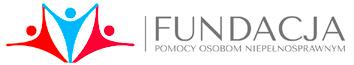 Fundacja Pomocy Osobom Niepełnosprawnym w Stróżach